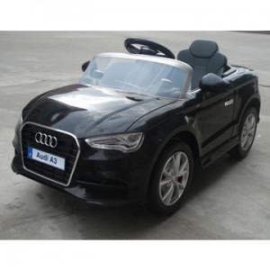 COCHE_JUGUETE_BATERIA_12V_INFANTIL_Audi-A3-negro