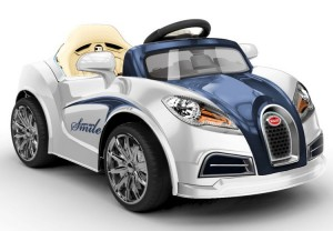 ELECTRICO_INFANTIL_coche-ninos-bateria-bugatti-AZUL