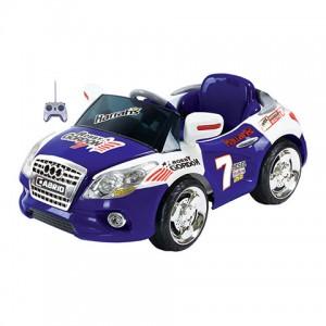 coche_bateria_azul_infantil_CDB-18793-46655