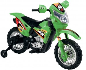 coche_electrico_infantil_moto-enduro-verde