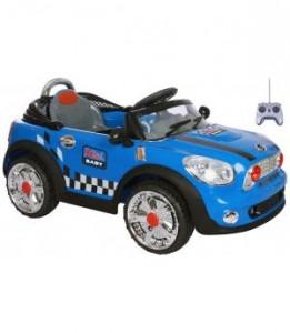 300x345_COCHE_INFANTIL_BATERIA_6V_913-mini-baby-azul_RC