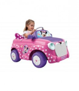300x345_COCHE_mINNIE_DISNEY_ELECTRICO_6V_2013