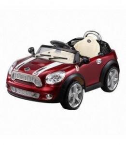300x345_coche-electrico-infantil-metalizado_granate_12v