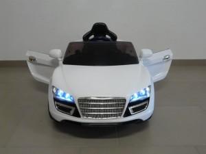 COMPRAR_COCHE_INFANTIL_Audi-R8-12V-Style-02