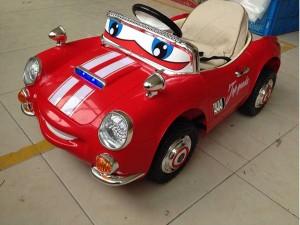 Cars-bateria-ninos-1