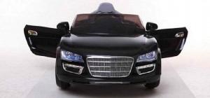 coche-INFANTIL_BATERIA-audi-style-negro