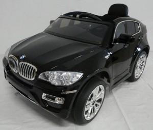 coche-bateria-infantil-bmwx6-negro_RC