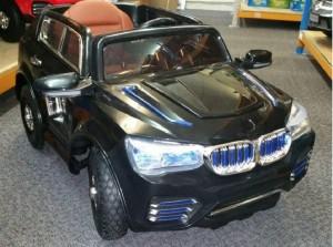 coche-infantil-bmw-x3-negro-g