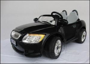 coche-infantiles-electrico-deportivo-negro