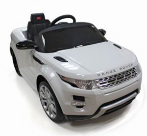 coche_infantil_RangeRover-Evoque-white-12V-1