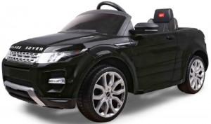 comprar_coche-bateria-para-ninos-ranger-evoque-negro