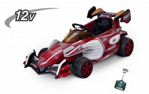 comprar_coche_infantil-F1-ROJO-12V