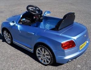 juguete_coche_infantil_Bentley--12v-azul-metalizado