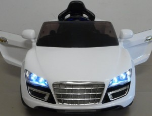 Audi-R8-12V-Style-02