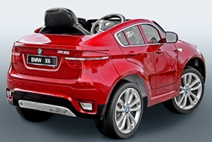 BMW-X6-red-painted-pekecars-1 (1)
