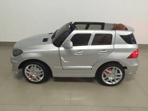 COMPRAR_COCHE_BATERIA_INFANTIL_Mercedes-ML63-gris-12V