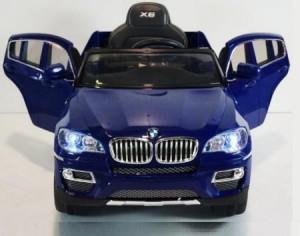 COMPRAR_COCHE_BATERIA__INFANTIL_BMW-X6-12v-blue-02