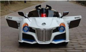 coche-electrico-bmw-backtothefuture-style-12V-5