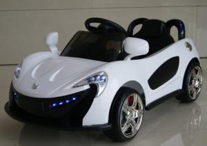 coche-electrico_infantil_mando_rc_blanco_01aaa