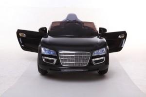 coche_bateria_infantil-audi-negro_RC_0M3