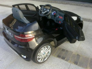 coche_bateria_infantil_BMW-X6-negro_12v