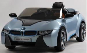 comprar_coche-bateria-para-ninos-bmw-i8-azul