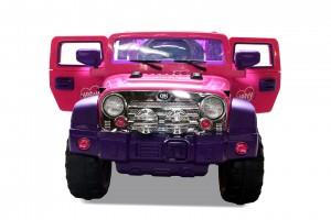 12V-Jeep-Rosa-infantil-18