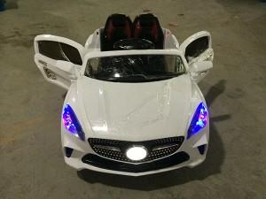 coche-infantil-F007-12V-white-002