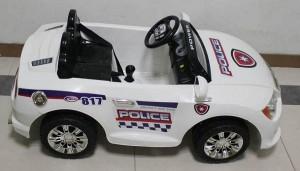 BMW_INFANTIL_ELECTRICO_12V-POLICIA-00MJ6