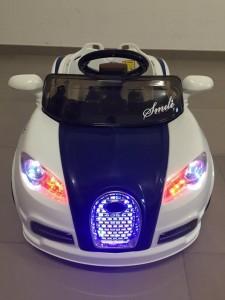COCHE_ELECTRICO_NINOS_mi-primer-bugatti-blue-luces-002D