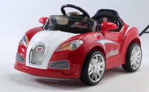 coche-rc-juguete_infantil-Bugatti-style-red