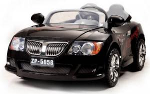 coche_electrico_ninos__negro_12v_0mn1sd