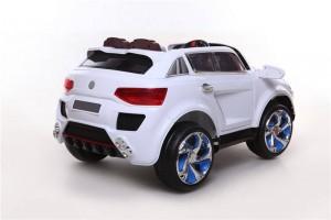 coche_infantil_electrico_12V_blanco-0001