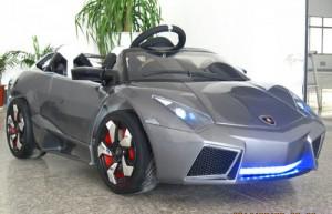 COCHE_ELECTRICO_12V_MANDO_Lamborghini-2-plazas-01