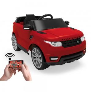 COCHE_ELECTRICO_NINOS_Range-rover-6v-rc-800009611-02