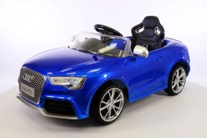 COCHE_INFANTIL_12V_Audi-RS5-Blue-Painted-06