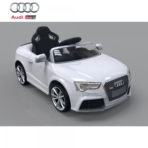 COCHE_INFANTIL_Audi-RS5-EN_CADIZ-02