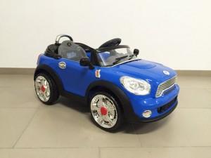 COCHE_INFANTIL_ELECTRICO_coche-mini-12V-azul-04