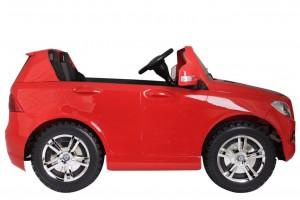 COCHE_INFANTIL_Mercedes-ML350-2-plazas-red-3