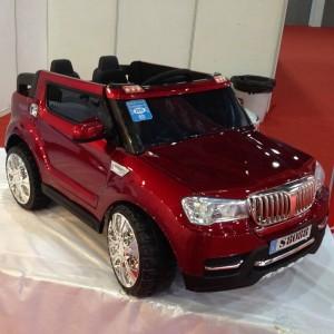 venta_coche_24v_infantil_x5-01t