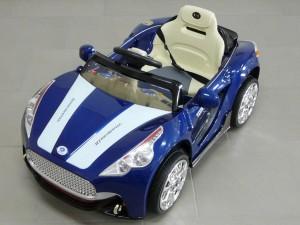 coche-electrico-infantil-azul_12v
