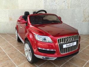 COCHE-BATERIA-NINOS-Audi-Q7-12V-Red-01