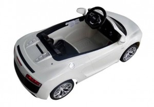Coche-electrico-ninos-Audi_R8_blanco-12v-001crf