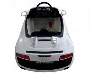 Comprar-coche-ninos-12v-Audi_R8_RC-blanco-012cf