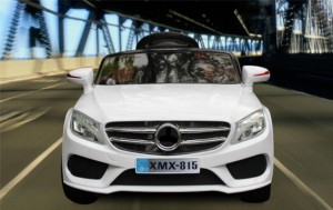 mando-rc-COCHE_ninos_12V_Mercedes-Style-12V-04