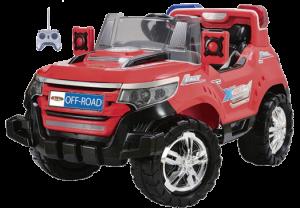 vehiculos-infantiles-bateria-6v-mando-4x4-03c