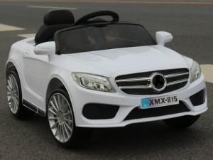 venta-vehiculo-electrico-ninos-mercedes-12v-blanco-o94