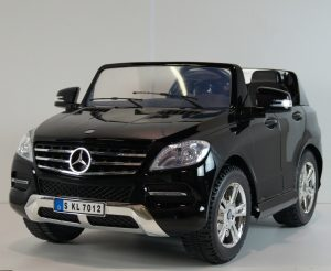COCHE-INFANTIL-ELECTRICO-ML350Mercedes-2plazas-black-00A