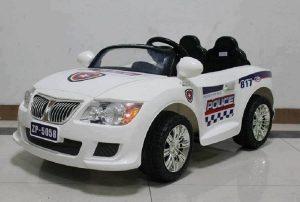 COCHE-POLICIA-TIENDA-COCHES-12V-EN-DON-BENITO-1
