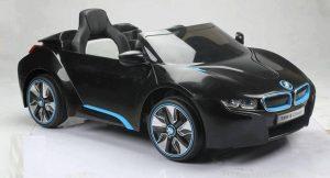 bmw-i8-12v-rc-tienda-coches-bateria-infantil-s